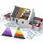 Строим энергоэффективные дома
